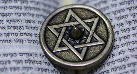 Le SOCABI propose de découvrir les origines juives du christianisme