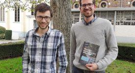Décryptages Vincent et Simon-Pierre