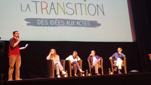 Forum RivEspérance