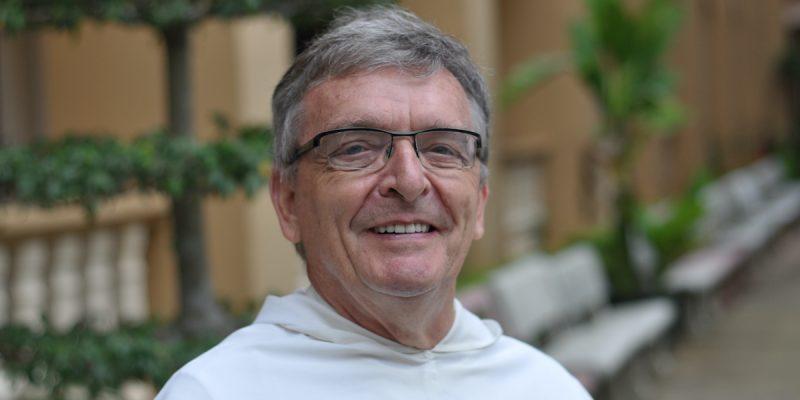 Emilio Platti