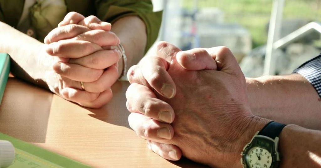 Se faire accompagner dans la prière pour bien débuter l'Avent 2021
